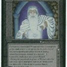 Middle Earth Lure Of Creation Wizards Uncommon Game Card