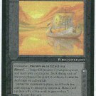 Middle Earth The Burden Of Time Uncommon Game Card