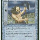 Middle Earth Wacho Wizards Limited Uncommon Game Card
