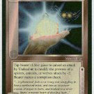 Middle Earth Star-Glass Wizards Uncommon Game Card