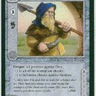Middle Earth Kili Wizards Limited Fixed Game Card