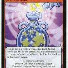 Neopets CCG Base Set #62 Kauvara's Potion Rare Game Card