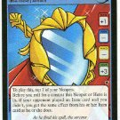 Neopets CCG Base Set #68 Mirror Shield Rare Game Card