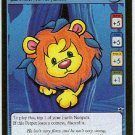 Neopets CCG Base Set #71 Noil Rare Game Card