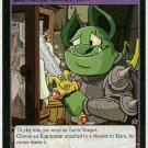 Neopets CCG Base Set #134 Put On Display Uncommon Card