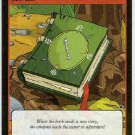 Neopets CCG Base Set #149 Travelling Neopia Uncommon