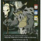 Neopets CCG Base Set #153 Werelupe Sage Uncommon Card