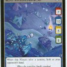 Neopets CCG Base Set #139 Shoyru Spy Uncommon Card