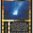 Terminator CCG Oath Of Allegiance Delta Company Uncommon Card
