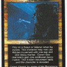 Terminator CCG Walking In Shadows Uncommon Game Card