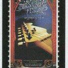 Doral 2003 Card Great American Festivals #11 Telluride, CO