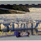 Doral 2000 Card Celebrate America 50 States #49 Alaska