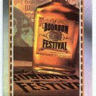 Doral 2003 Card Festivals Special Edition Bardstown, KY