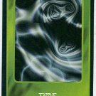 Doctor Who CCG Time Past Black Border Game Card (2)