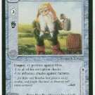 Middle Earth Bifur Wizards Limited Black Border Game Card