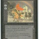 Middle Earth Brigands Wizards Limited Game Card