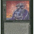 Middle Earth Khamul The Easterling Wizards Rare Game Card