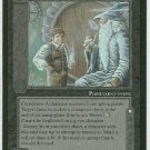 Middle Earth Lure Of The Senses Wizards Limited Game Card