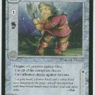 Middle Earth Ori Wizards Limited Black Border Game Card