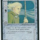 Middle Earth Orophin Wizards Limited Black Border Game Card