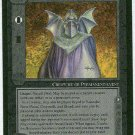 Middle Earth Uvatha The Horseman Wizards Rare Game Card