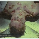 X-Files Season 3 #47 Parallel Card Silver Bar Xfiles