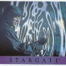 Stargate 1994 Adventure #AS-3 Card Daniel Enters Stargate