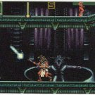 Stargate 1994 #TS-6 Game Tips Chase Trading Card