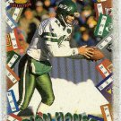1996 Pacific Brian Hansen #GT52 Game Time Football Card
