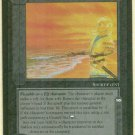 Middle Earth Call Of The Sea Wizards Uncommon Game Card