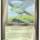 Middle Earth The Old Thrush Wizards Uncommon Game Card