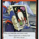 Neopets CCG Base Set #177 Beyond Neopia Game Card