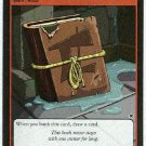 Neopets CCG Base Set #229 The Thieves' Code Game Card