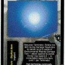 Terminator CCG Plasma Dampening Field Rare Game Card