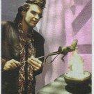 Babylon 5 Prismatic Foil #2 Chase Trading Card