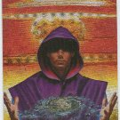 Barclay Shaw #MS2 Chase Trading Card Empire Of The Atom