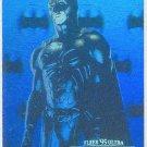 Batman Forever #11 Hologram Chase Trading Card