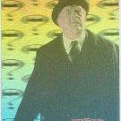 Batman Forever #12 Hologram Chase Trading Card