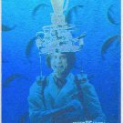 Batman Forever #13 Hologram Chase Trading Card