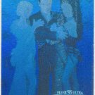 Batman Forever #17 Hologram Chase Trading Card