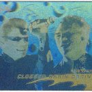 Batman Forever #19 Hologram Chase Trading Card