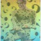 Batman Forever #21 Hologram Chase Trading Card