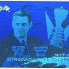 Batman Forever #25 Hologram Chase Trading Card