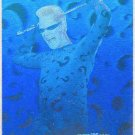 Batman Forever #32 Hologram Chase Trading Card