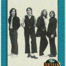 Beatles 1993 Classic Hits #7 River Group Chase Card
