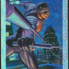 Marvel Masterpieces 1994 #3 Holofoil Card Daredevil