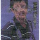 Power Rangers Magic Morpher #2 Blue Ranger Chase Card