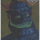 Reboot Chromium Card #2 Interstellar Virus Megabyte