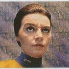 Star Trek Voyager Alien Spectra Foil #S1 Seska