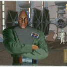 Star Wars Galaxy 1995 LucasArts #L7 Foil Stamped Chase Card